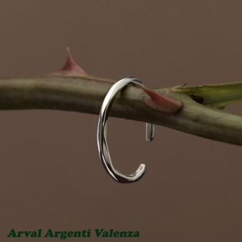 Anello Wire 1 Filo