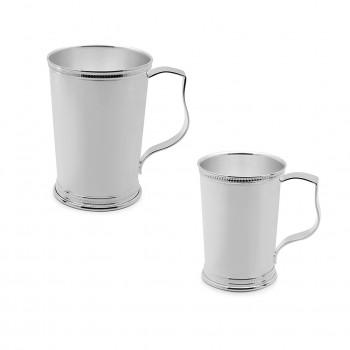 Bicchiere Sheffield h. 6,5