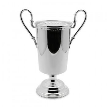 Coppa Sheffield h. 14