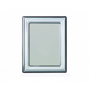 Cornice argento 100/F art.220 13x18