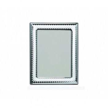 Cornice argento 100/F art.219 10x15