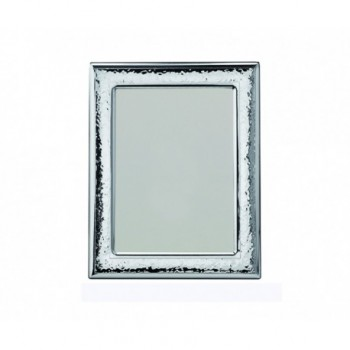 Cornice argento 100/F art.218 13x18