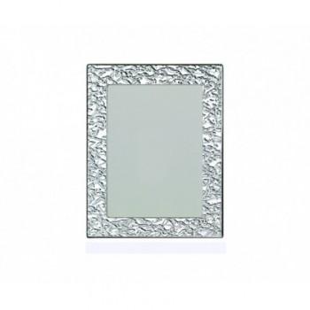 Cornice argento 100/F art.215 10x15