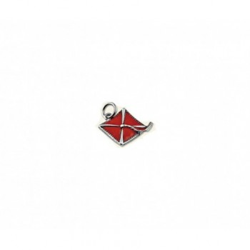 Simbolo Laurea silver plated Mod. 22/RA art. MZ3545