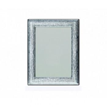 Cornice argento 100/F art.214 13x18
