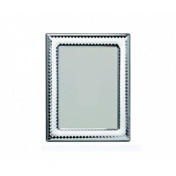 Cornice argento 100/F art.219 13x18
