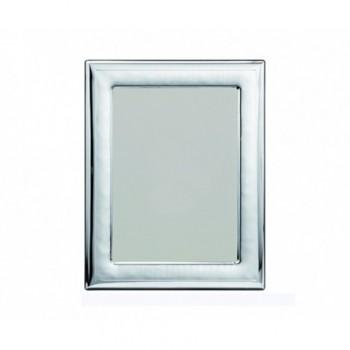 Cornice argento 100/F art.217 13x18