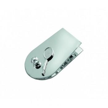 Portafoglietti silver plated 1PC250