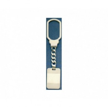 Portachiavi argento 18RA83