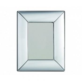 Cornice argento 100/F art.101 13x18