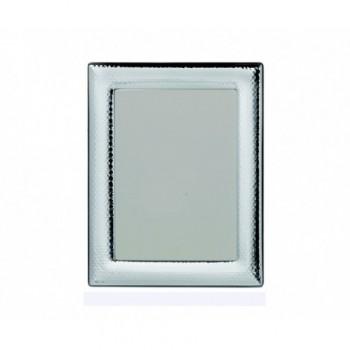 Cornice argento 100/F art.204 13x18