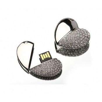 CHIAVETTA USB 1PC26007