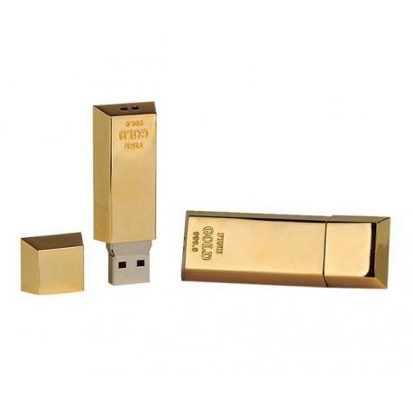CHIAVETTA USB 1PC26009