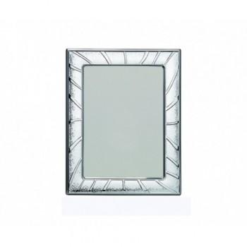 Cornice argento 100/F art.221 13x18