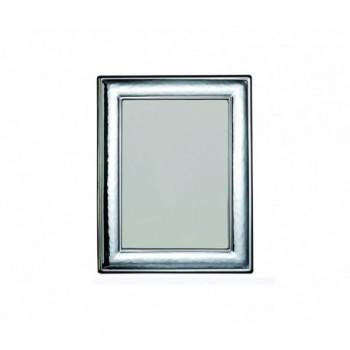 Cornice argento 100/F art.200 9x13