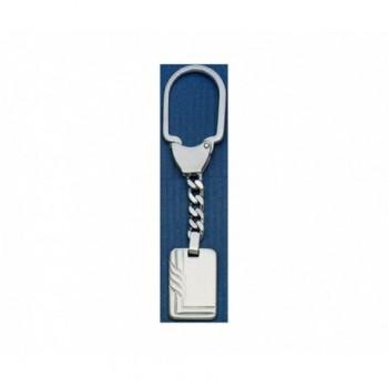 Portachiavi argento 18RA3