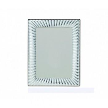 Cornice argento 100/F art.211 13x18