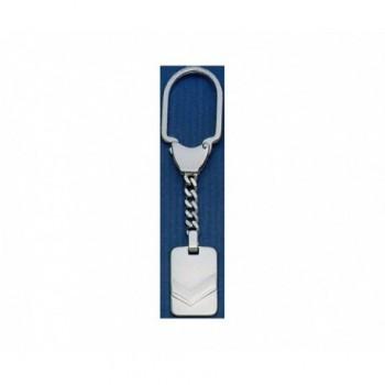 Portachiavi argento 18RA1