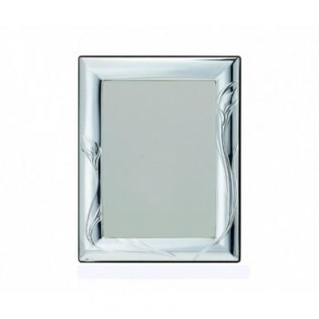 Cornice argento 100/F art.212 13x18