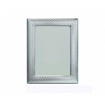 Cornice argento 100/F art.216 13x18