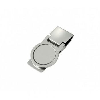fermasoldi acciaio 1PC7323