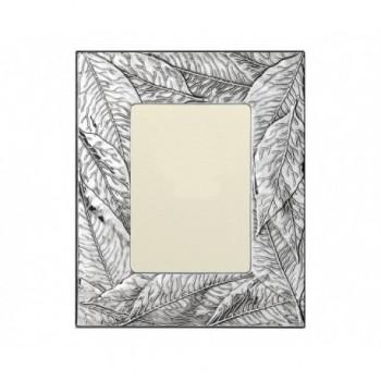 CORNICE ARGENTO mod. 59/F art. 1690 13x18