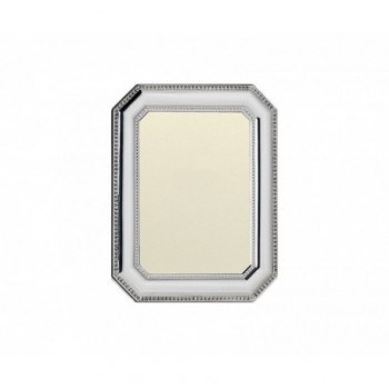 CORNICE ARGENTO mod. 59/F art. 2530 10x15