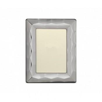 CORNICE ARGENTO mod. 59/F art. 1760 13x18