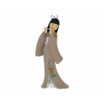 geisha 1BG 1960-10