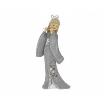 geisha 1BG 1960-09