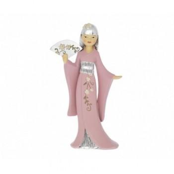 geisha 1BG 1960-08