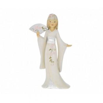 geisha 1BG 1960-07