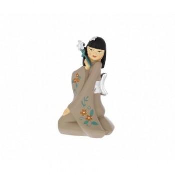geisha 1BG 1960-05