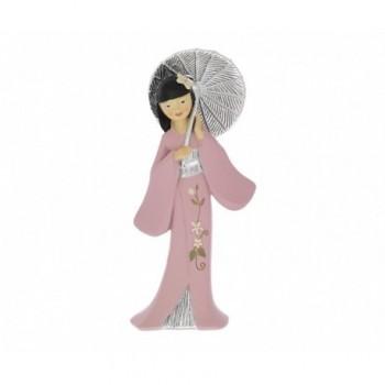 geisha 1BG 1960-11
