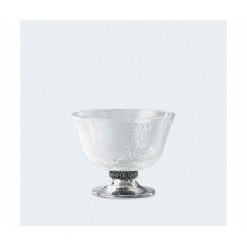 Coppa Caviar Piccola Venini