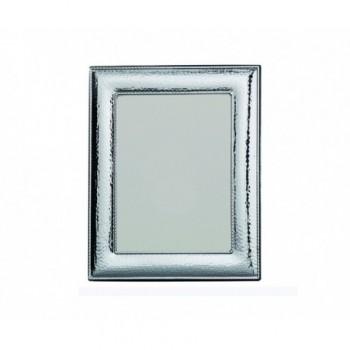 Cornice argento 100/F art.186 13x18