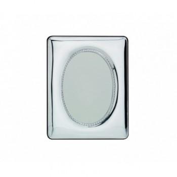 Cornice argento 100/F art.162 9x13