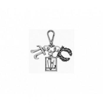 tris laurea silver plated Mod. 22/RA art. MZ6718