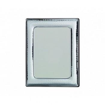 Cornice argento 100/F art.182 13x18