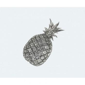 """Frutto Buccellati """"Ananas"""" I"""