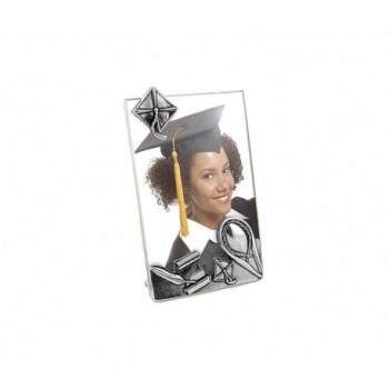 Cornice Laurea Mod. 22/RA art. MZ3651/B con scatola