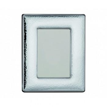 Cornice argento 100/F art.100 13x18