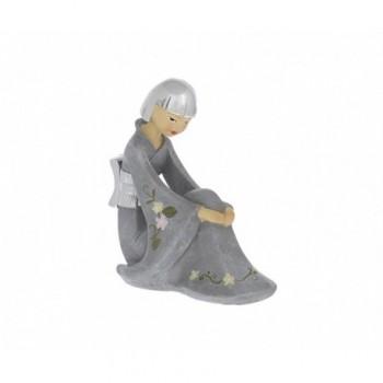 geisha 1BG 1960-02