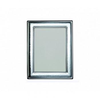 Cornice argento 100/F art.200 10x15