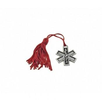 Simbolo Laurea silver plated Mod. 22/RA art. MZ4102