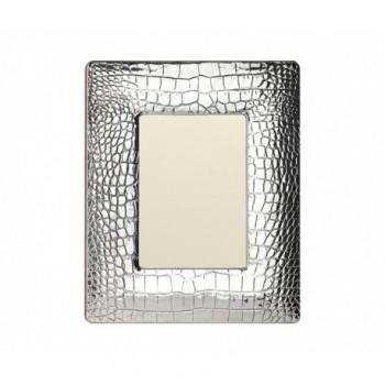 cornice argento 59/F art. 1050 13x18