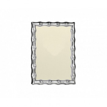 CORNICE ARGENTO mod. 59/F art. 1585 13x18