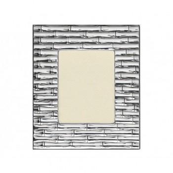 CORNICE ARGENTO mod. 59/F art. 1700 13x18
