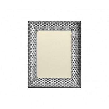 CORNICE ARGENTO mod. 59/F art. 1850 13x18