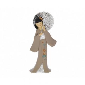geisha 1BG 1960-12